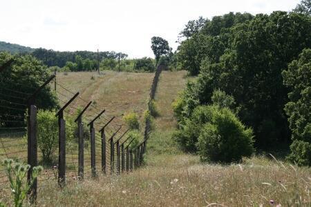 Ograda_shap_granica agrozona-bg