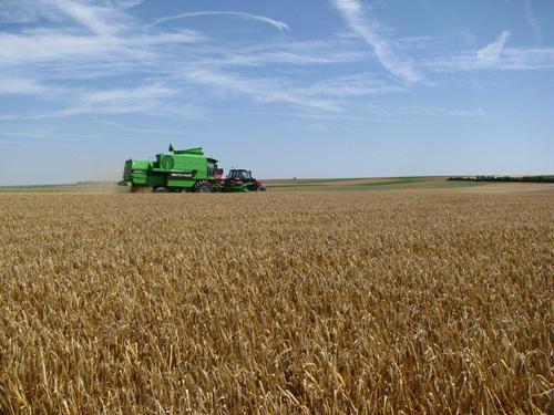 земеделие, ОСП, Agrozona.bg