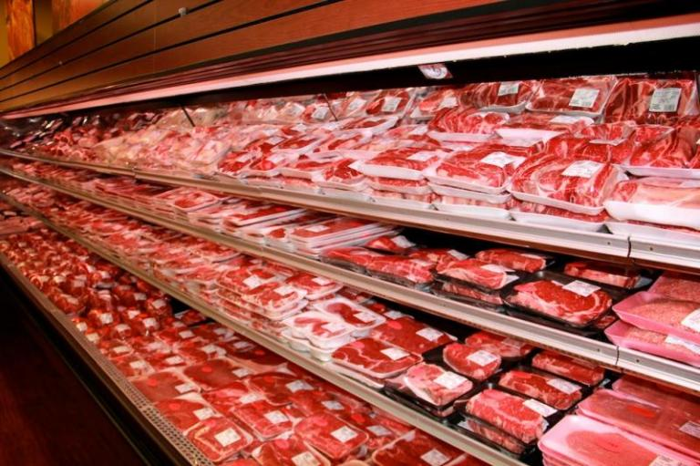 доклад, месо, Agrozona.bg