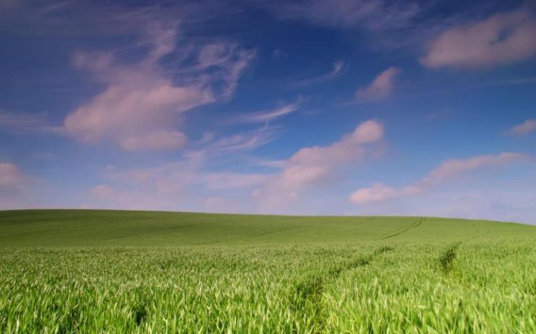 МОСВ, небе, Agrozona.bg