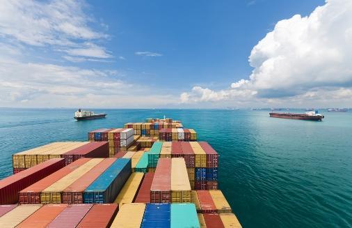 внос, ЕС, Agrozona.bg