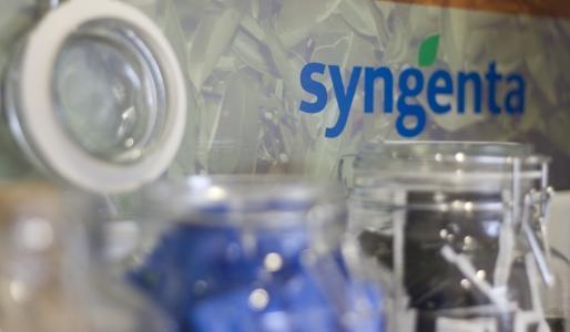 ChemChina, Syngenta, Agrozona.bg