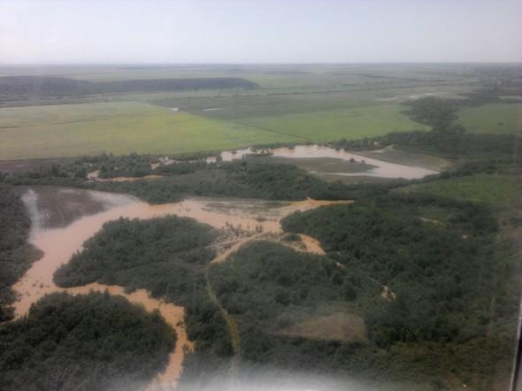 наводнения, ПУРБ, Agrozona.bg