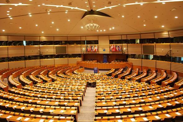 Европарламент, земеделие, Agrozona.bg