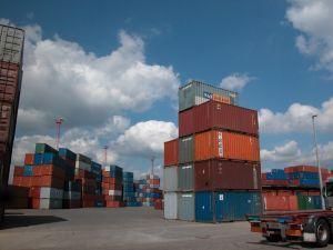 внос, износ, Agrozona.bg