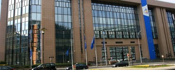 ЕС, съвет, Agrozona.bg