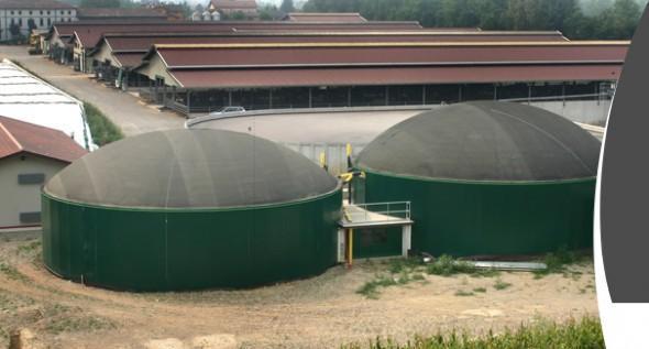 биогаз, България, Agrozona.bg