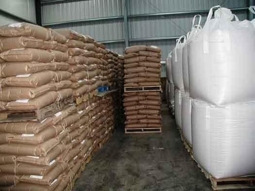 zarno v chuvali grain -agrozona-bg