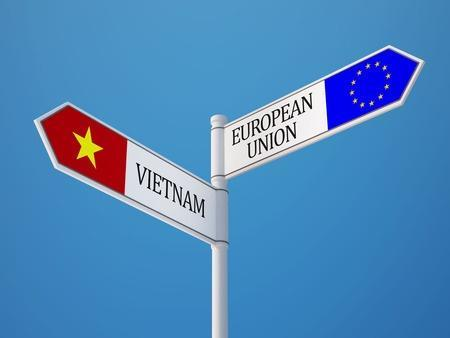 Виетнам, ЕС, Agrozona.bg