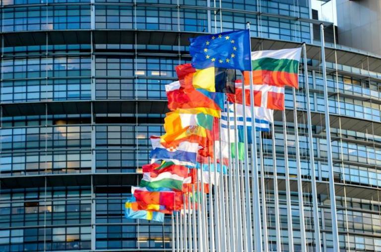 Европейска комисия, Китай, Agrozona.bg