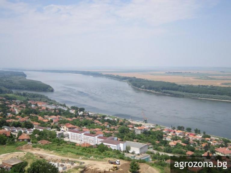 Варна, Дунав, Agrozona.bg