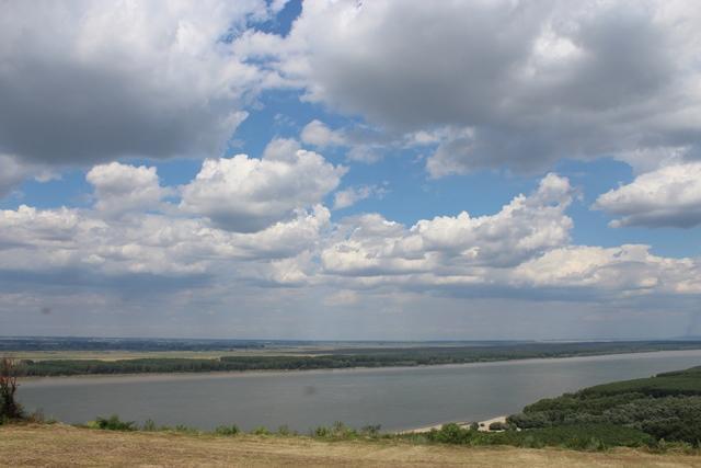 Дунав, комисии, Agrozona.bg