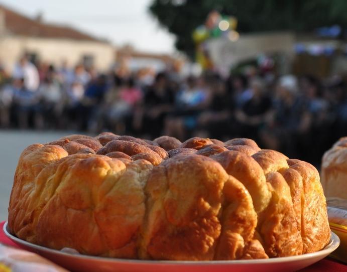Добрич, Хлябът, Agrozona.bg