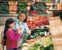 ЕС запазва водеща позиция в търговията със селскостопанските храни