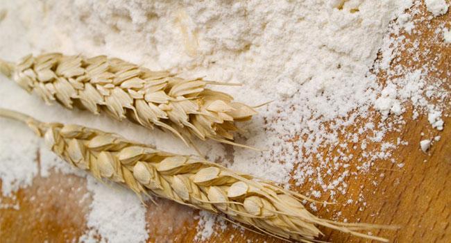 брашно, захар, Agrozona.bg
