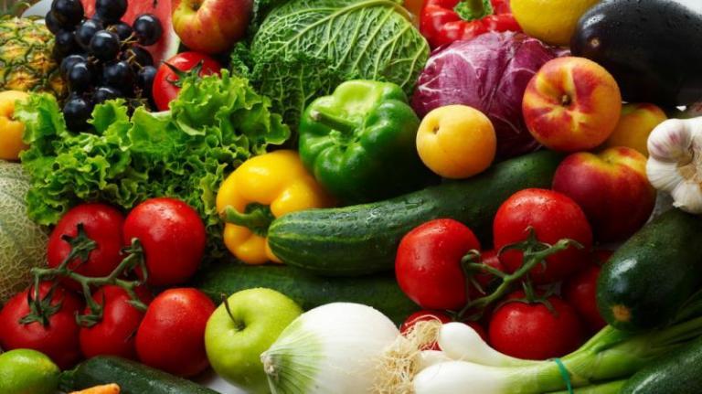 зеленчуци, пазари, Agrozona.bg