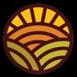 dfz-logo