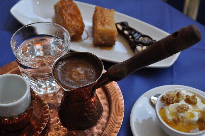 кафе, полезни свойства, Agrozona.bg