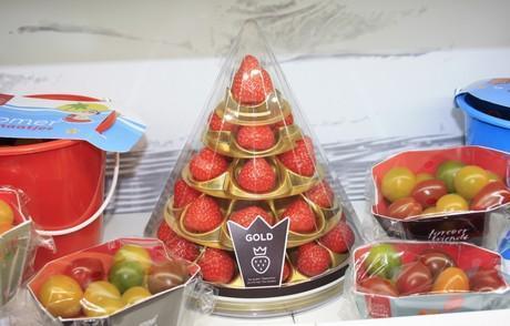 домати, опаковки, Agrozona.bg