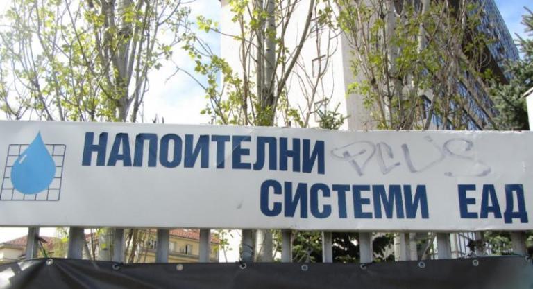 Бозуков, МЗХГ, Agrozona.bg