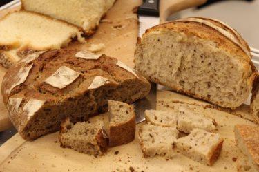 хляб квас
