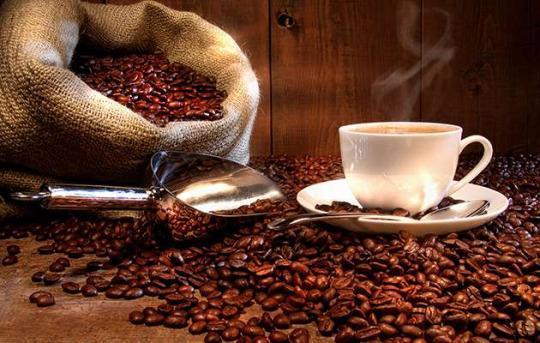 кафе, разтворимо кафе, Agrozona.bg