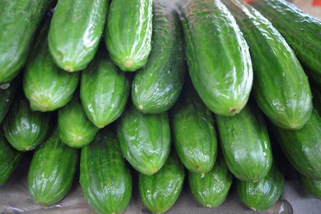оранжерийни краставици, цени, Agrozona.bg