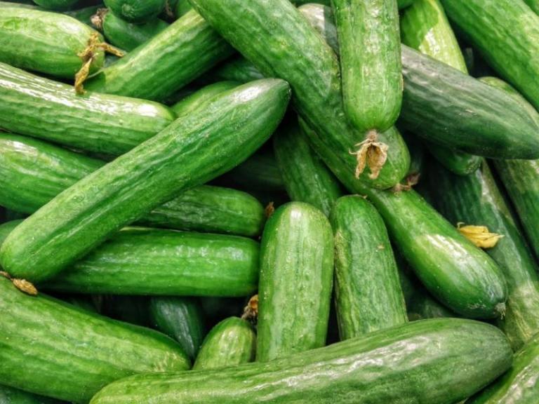 МЗХГ, плодове и зеленчуци, Agrozona.bg