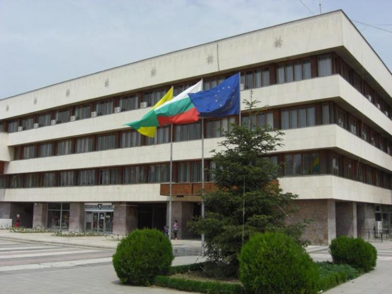 ВОМР, втори прием, Agrozona.bg