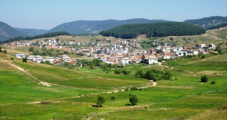 избор, Национална селска мрежа, Agrozona.bg