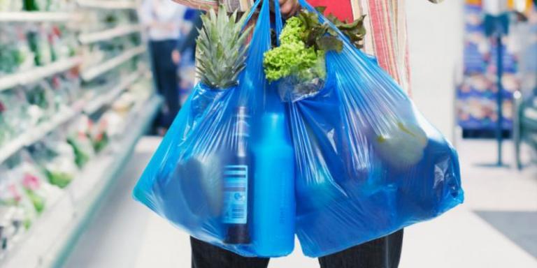 пазари, торбички, Agrozona.bg