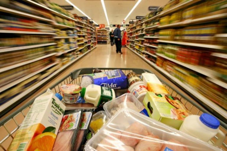 двоен стандарт за храните, КЗП, Agrozona.bg