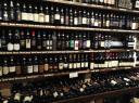 Стартира приемът на проекти по мярката за промоции на вино в чужбина