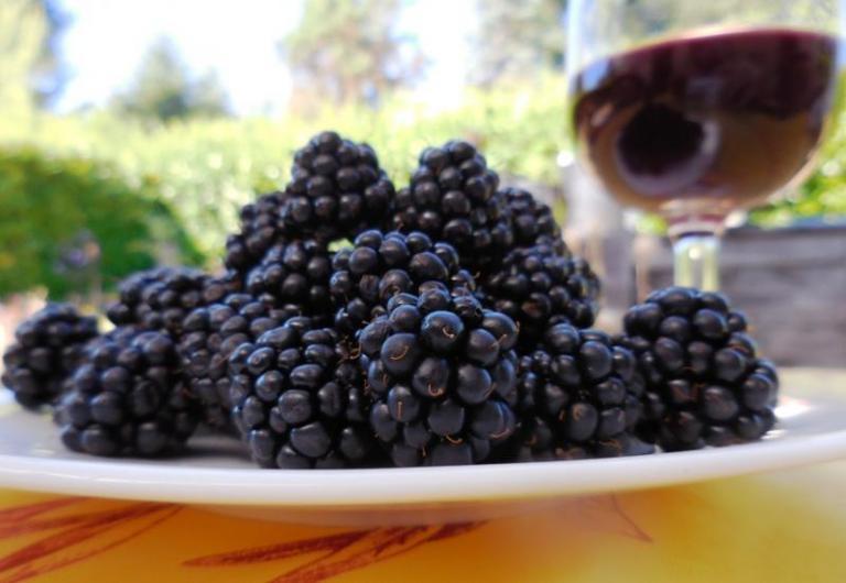 вино, ЕС, Agrozona.bg
