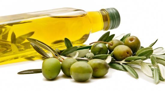 проверки маслиново масло, Agrozona.bg