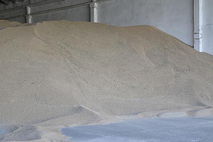 износ на зърно, Agrozona.bg