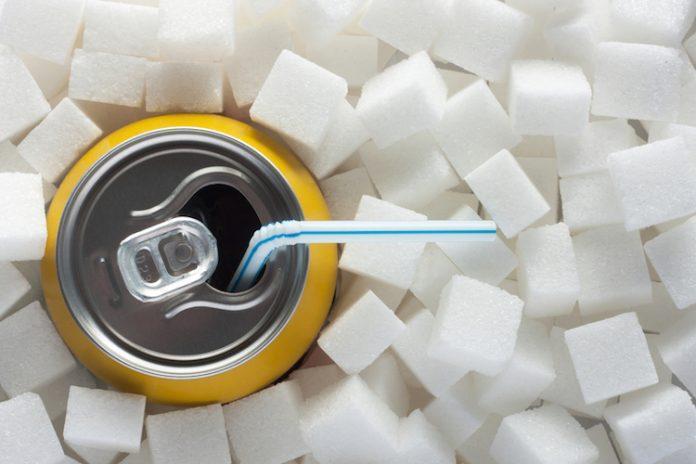 захар, захарно цвекло, Agrozona.bg