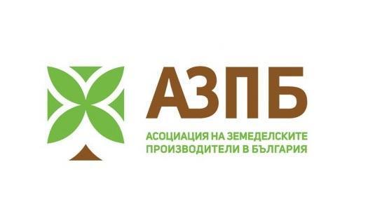 АЗПБ, вода криза, Agrozona.bg