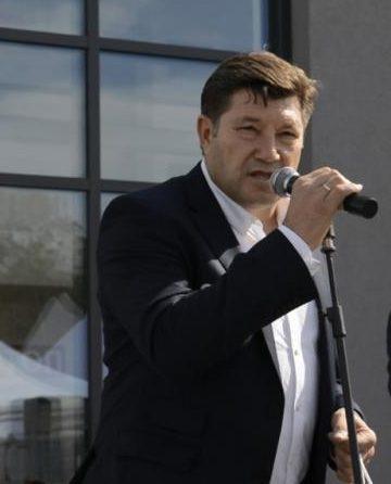 Венцислав Върбанов, ДДС, Agrozona.bg