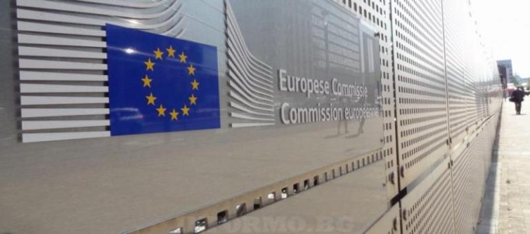 Европейска комисия, кръгова икономика, Agrozona.bg