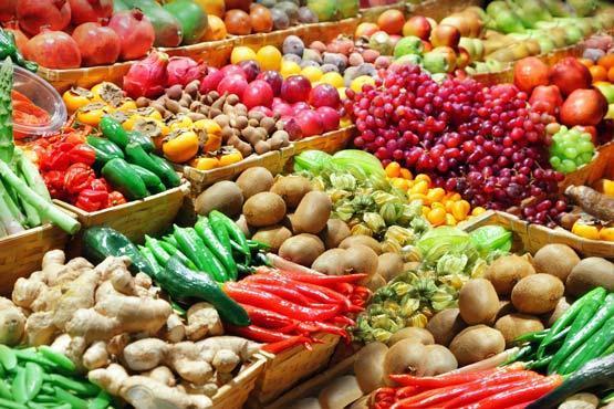 зеленчуци, мениджър, Agrozona.bg