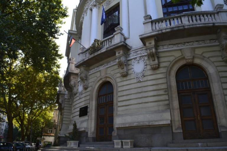 Закон за ветеринарномедицинската дейност, Agrozona.bg