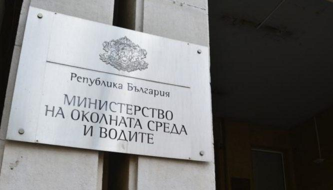 министър Димов, нова система, Agrozona.bg