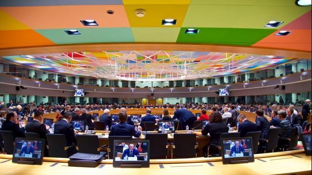 Африканска чума, ЕС, Agrozona.bg