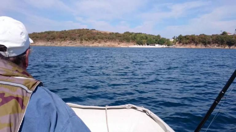 риба, рибари, Agrozona.bg