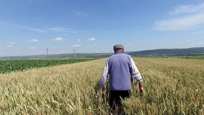 земеделие, МЗХГ, Agrozona.bg