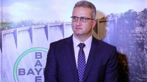 Ключови промени в мениджмънта на Байер България