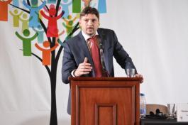 Ивайло Тодоров