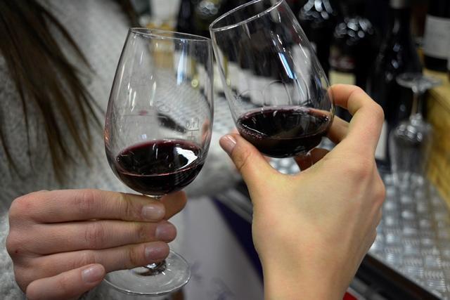 вино, изложение, Agrozona.bg