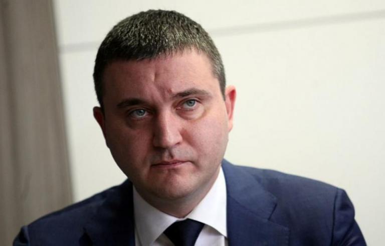 Владислав Горанов, ДДС, Agrozona.bg
